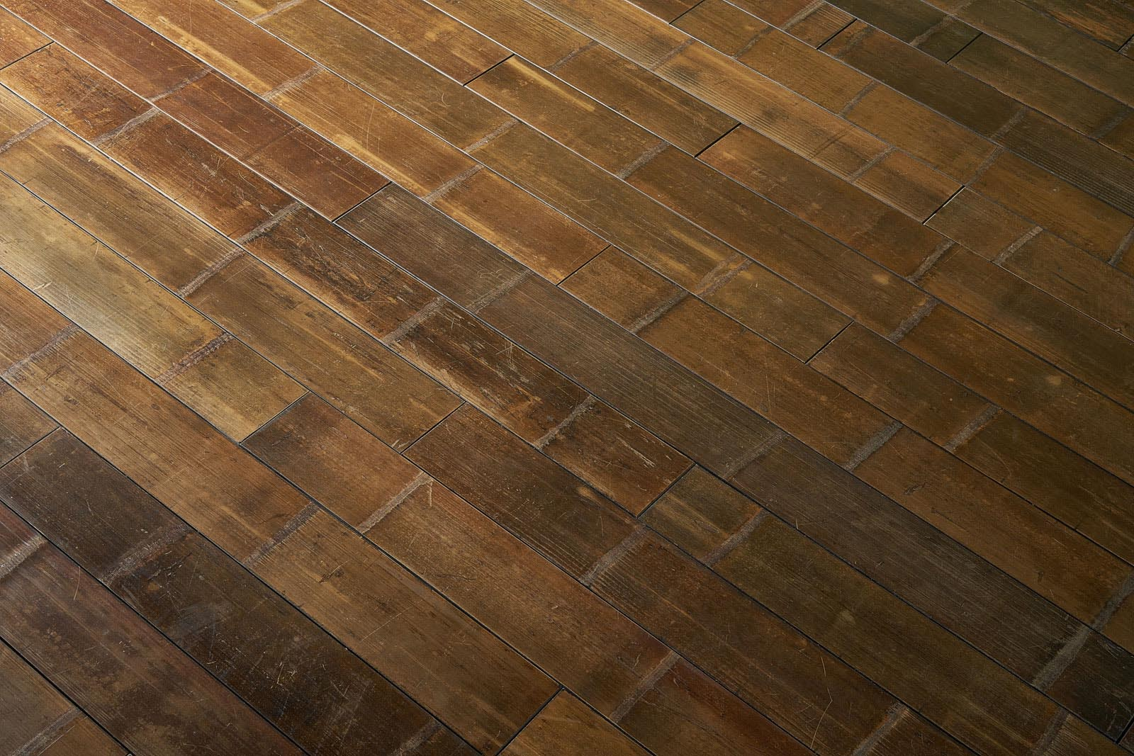 l flooring team prefinished bamboo floors vertical plank solid carbonized
