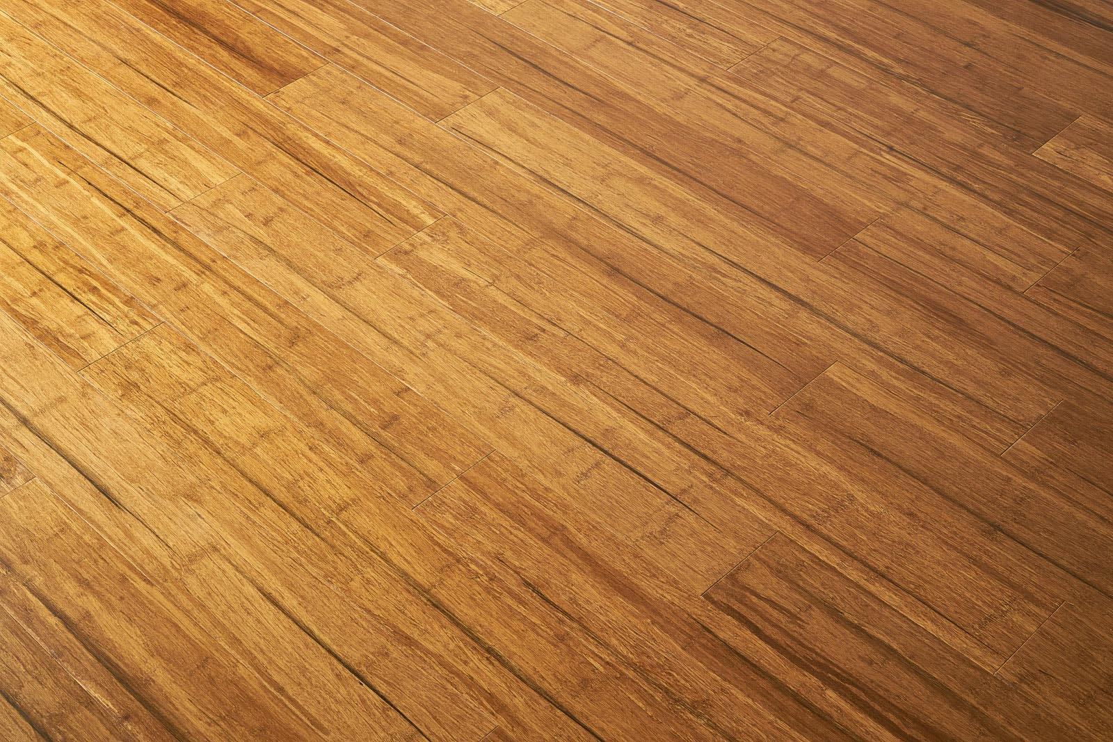 0 00 Pcs Stained Strand Woven Bamboo Flooring Black Painted Carbonized